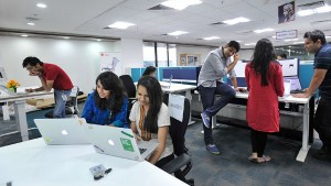 Most Challenging Time For India S It Sector Till Date