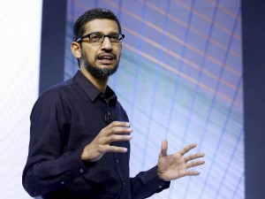 Microsoft Reports 46 Percent Drop In Recruitment Google Freezes Hiring