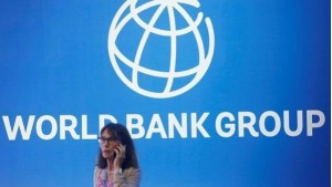 World Bank Offers 1bn For Proposed India Project