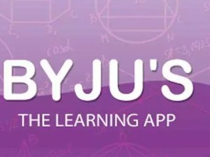 Byju S Is Reportedly In Talks To Raise Dollar 400 Million