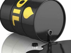 Petroleum Product Demand To Fall 8 Per Cent In