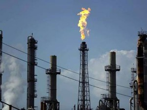 Oil Falls On Fears Of Second Covid 19 Wave