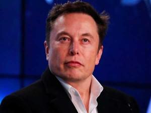 Elon Musk Tweet Wipes 14bn Off Tesla S Value Was Twitter Meltdown Illegal