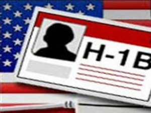 New H1b Legislations In Us Congress To Give Priority To Us Educated Foreign Workers