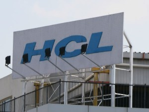 Hcl To Not Cut Salaries Or Jobs Honour Existing Offers