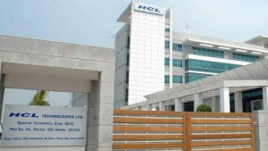 Hcl Tech Q4 Results Profit Jumps 23 To Hire 15 000 Freshers In