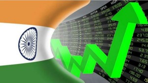 Stocks More Than Doubled Rose Over 50 Percent In First Year Of Modi Second Stint