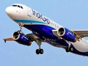 Except Indigo All Other Airlines In Big Trouble To Restart Operations