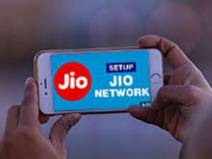 Silver Lake To Invest Rs 5 655 75 Crore In Reliance Jio Plaforms
