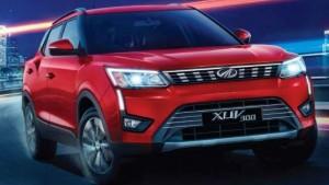 Buy Vehicle Now Pay Emi Next Year Mahindra Mahindra Offer