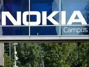 Tamil Nadu Plant Shut By Nokia After 42 Test Positive