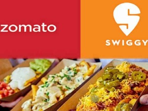 Godrej Agrovet Partners With Zomato And Swiggy To Ensure Uninterrupted Supplies