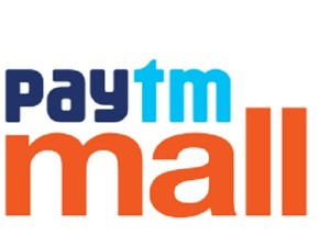 Paytm Mall In Talks For Grofers Stake As Softbank Pushes For Consolidation