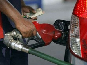 Home Delivery Of Petrol Cng Green Signal To Oil Companies