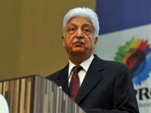 Azim Premji Is World S 3rd Biggest Donor Towards Corona Relief Funds