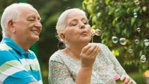 Good News For Senior Citizens Pm Vaya Vandana Yojana Pension Scheme Extended
