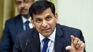 India Faces Economic Catastrophe Pmo Can T Handle It By Itsself Raghuram Rajan