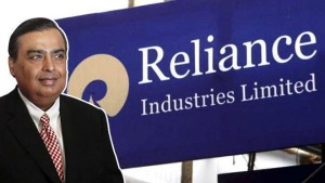 Know About Reliance Industries Rs 53 125 Crore Rights Issue