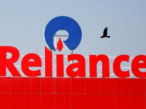 Reliance Industries Rights Issue To Open On May