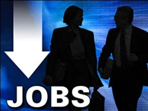 Million Youth In Age Group Of 20 To 30 Years Lost Jobs In April