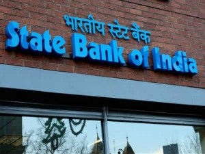 Sbi Home Loan Emis To Fall As Bank Cuts Mclr
