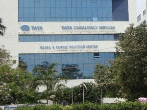 Tcs Management Take Home Smaller Pay Packets