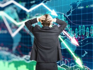 Prolonged Economic Recession Tops Wef Covid 19 Worry List