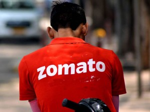 Zomato Starts Talent Directory To Help Its Laid Off Employees Find New Job