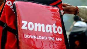Zomato To Let Go Of 13 Of Staff Pay Cuts Of Up To 50 For Rest