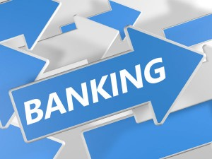 Government Decides To Bring Cooperative Banks Under Rbi