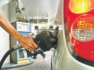 Prices Hiked For 14th Straight Day Petrol Price Up By Rs 0 51 Diesel By Rs 0