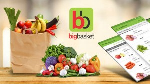 Bigbasket Resumes Express Delivery After A Year