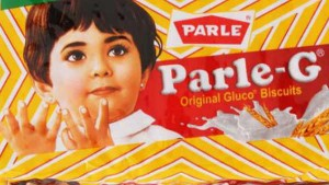 Parle G Records Its Best Ever Sales In Its 8 Decades During Lockdown