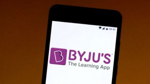 Byju S Has Entered The Decacorn Club