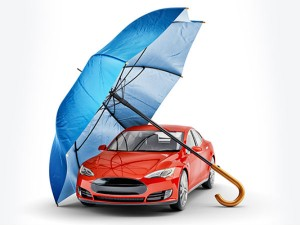 Irdai Withdraws Long Term Third Party Motor Insurance For 3 5 Years