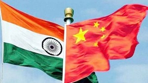 India S Biggest Asset Sale To Attract China Wary Oil Majors