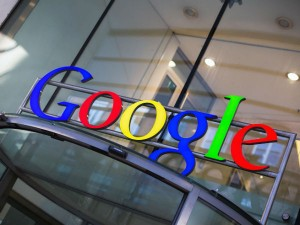 Google Sets 2025 Goal For Leadership Diversity Curbs On Racial Profiling