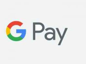 Google Pay Is Not Banned But Is Authorised And Protected By Law