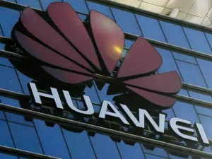 Huawei Contributes Rs 7 Crore To Pm Cares Fund Six States