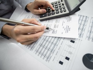 Vnow It S Must To File Income Tax Return If Power Bill Over Rs 100