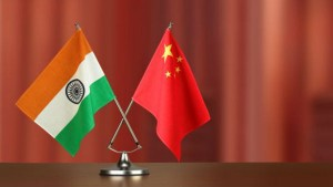 China Big Investments In These Indian Companies