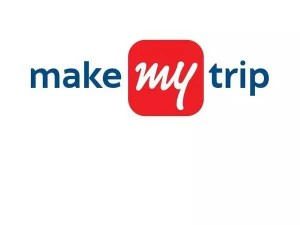 Makemytrip To Lay Off 350 Employees