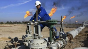India S Oil Imports In May Sink To Lowest In Over 8 Years