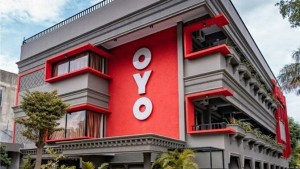 Oyo To Zomato Covid Hit Companies Renegotiate For Breathing Space On Rentals