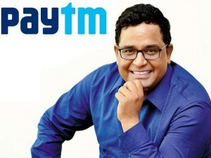 Paytm Boss Says Ban On 59 Chinese Apps Bold Step In National Interest