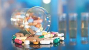 Pharma Companies Aurobindo Glenmark Lupin Sun Wockhardt Dragged To Court In Us