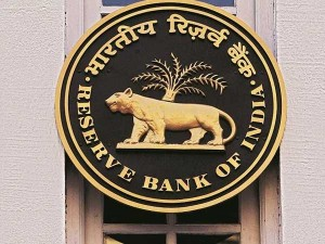 Emi Moratorium Rbi Opposes Waiver Of Interest On Loan In Supreme Court