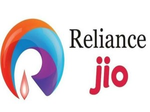 Abu Dhabi Investment Authority To Invest Rs 5 683 5 Crore In Jio Platforms