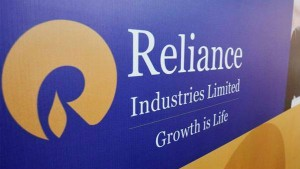 Reliance Mega Rights Issue Largest In World By Non Financial Issuer In 10 Years