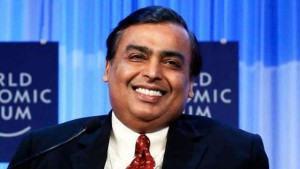 Reliance Rights Issue Subscribed 1 59 Times Raises Over Rs 84 000 Crore